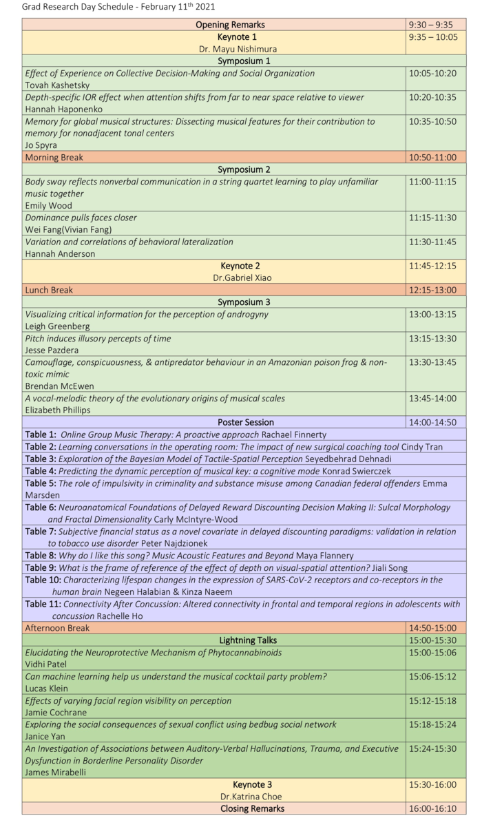 Grad Research Day Schedule(2021)Full.png
